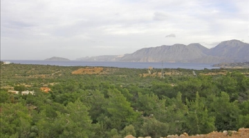property in Agios Nikolaos