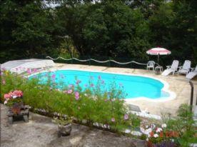 pool taken august  2012