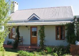property in Greyton