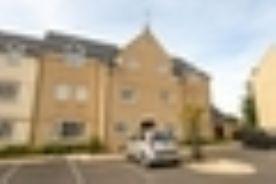 property in Littlemore