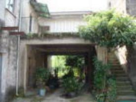 property in Cassino