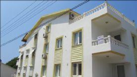 property in Özdere