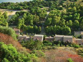 property in Muravera