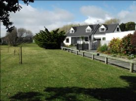 property in Paraparaumu