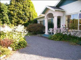 property in Paeroa