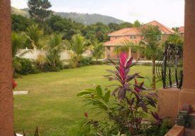 property in Kingston