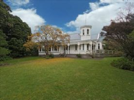 property in Hawera