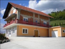 property in Pregrada