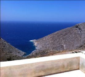 property in Syros