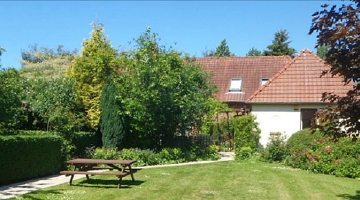 property in Flers