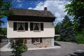 property in Marat