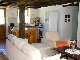property in Signy-le-Petit