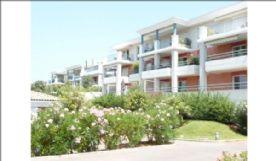 property in Biot