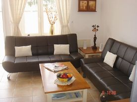 property in Costa Antigua