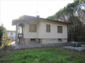 property in San Giorgio di Nogaro