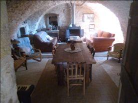 property in Saint Martin De Lenne