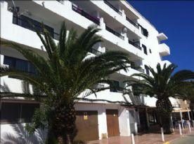 property in Es Canar