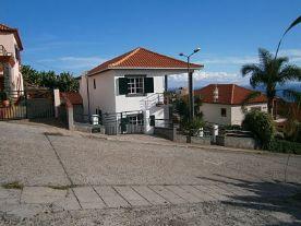property in Ribeira Brava