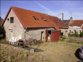 property in Hameau Vasselin,Besneville