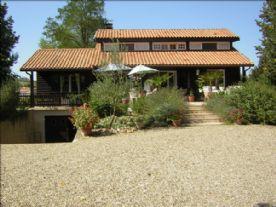 property in Bourran