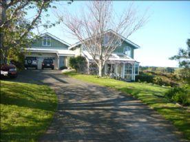 property in Ohauiti