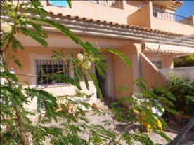 property in Playa Paraiso