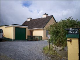 property in Ballymacraven