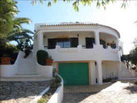 property in Vale de Parra Terras Novas