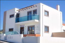 property in Casais Mestre Mendo