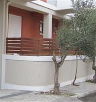 property in Porto Rafti