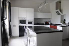 property in Sarnano
