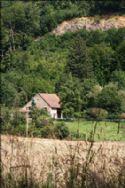 property in Cormaranche En Bugey