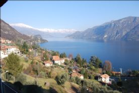property in Limonta