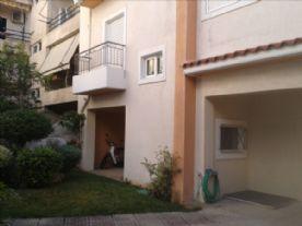 property in Nea Halkidona