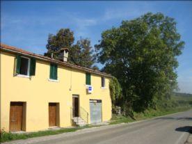 property in Molino Vitelli