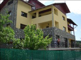 property in Busteni