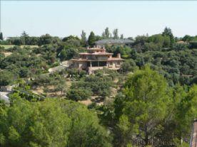 property in Las Rozas de Madrid