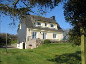 property in Saint Mayeaux