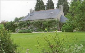 view of back of house