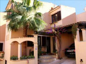 property in Santa Ponsa