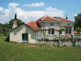 property in Chirpan