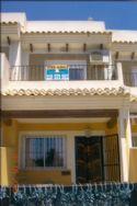 property in San Javier