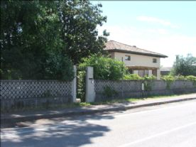 property in Aquilêia