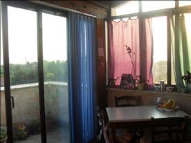 property in Gallicano nel Lazio