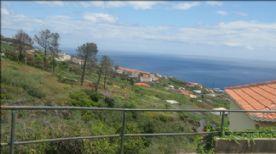 property in Calheta