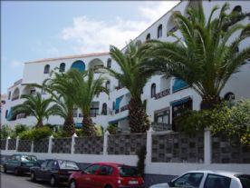 property in Los Realejos