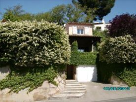 property in Carcassonne