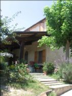 property in Montottone