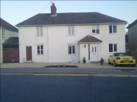 property in Aylesford