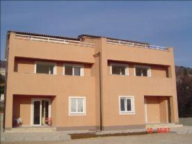 property in Dramalj